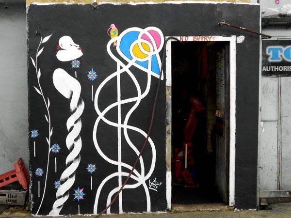 A-Peek-Inside-The-Worshop