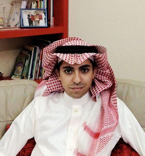 840px-Raif_Badawi_cropped